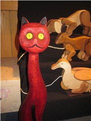 Katze bunt:    Diese Augen sprechen für sich selbst!        Höhe: ca 45 cm    Gewic